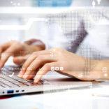לימודי מידענות ומודיעין עסקי