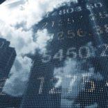 מנהלי מסד נתונים DBA בסביבת Microsoft ו-Oracle