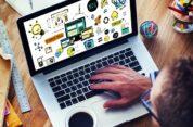 מהפכת השיווק הדיגיטלי